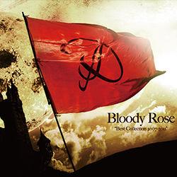 A_BloodyRose_B.jpg
