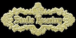 logo_studio-rosarium02.png