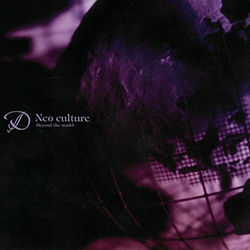 A_Neoculture_C.jpg