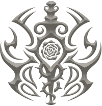 logo_3F02.png