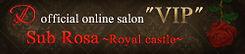 Salon_VIP_01.jpg
