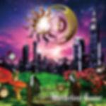 A_Wonderland-Savior_C.jpg