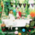 S_HAPPYUNBIRTHDAY_A.jpg