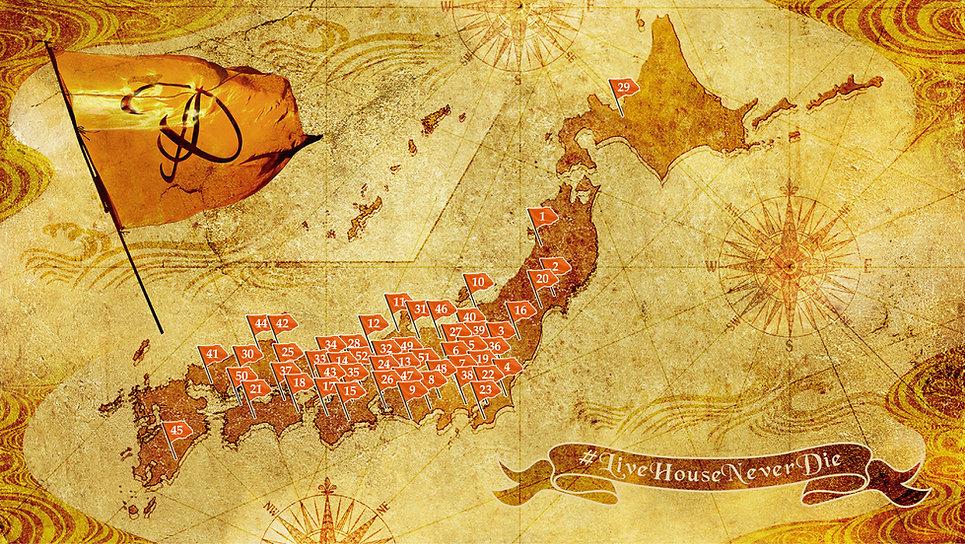 d_japanmap12.jpg