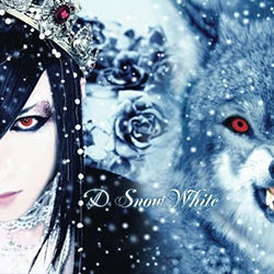 S_SnowWhite_B.jpg