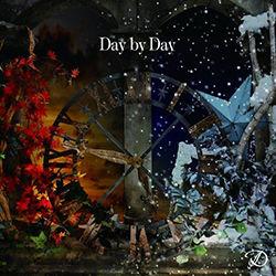 S_DaybyDay_normal.jpg