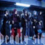 S_Deadlysin_B.jpg