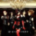S_akakihitsuji_B.jpg