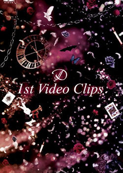 D_1st-VIDEO-CLIPS_limited.jpg