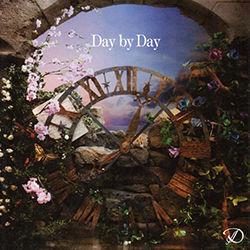 S_DaybyDay_A.jpg