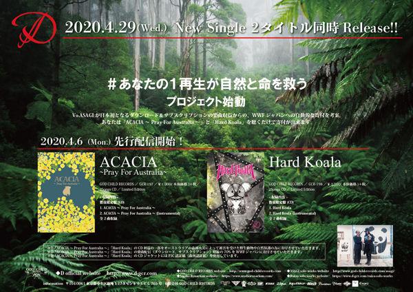 20200429_ACACIA_Koala_webflyer600.jpg