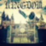 A_KINGDOM_B.jpg