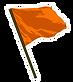 d_japanmap_flag01.png