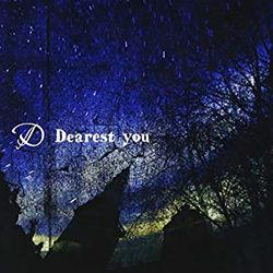 S_Dearestyou_limited.jpg