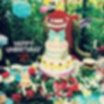 S_HAPPYUNBIRTHDAY_C.jpg