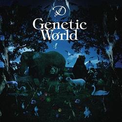 A_GeneticWorld_A.jpg