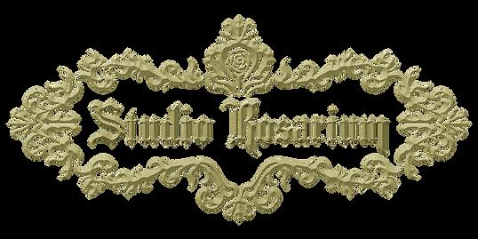 logo_studio-rosarium04.png