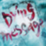 S_DyingMessage_C.jpg