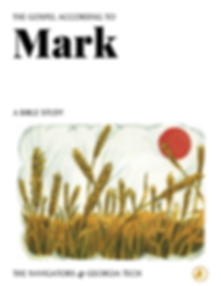 Mark Study- 1st ROUGH DRAFT (dragged).pn