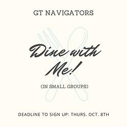 GT Navigators.png