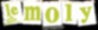 le-moly-logo-1543598302.jpg.png
