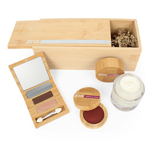 Coffret Cozy beauty