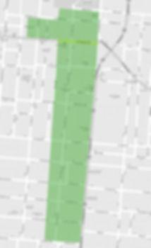 map-large.jpg