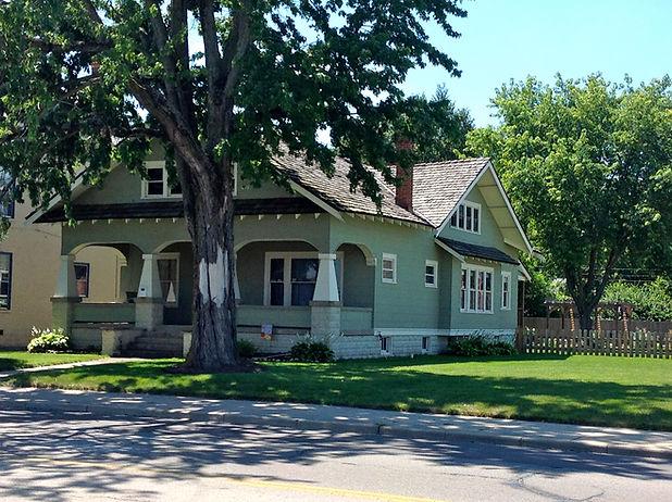 727 House 2.JPG