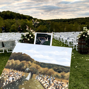 Whitmore Wedding