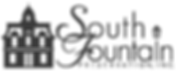 South Fountain logo_green_edited.png