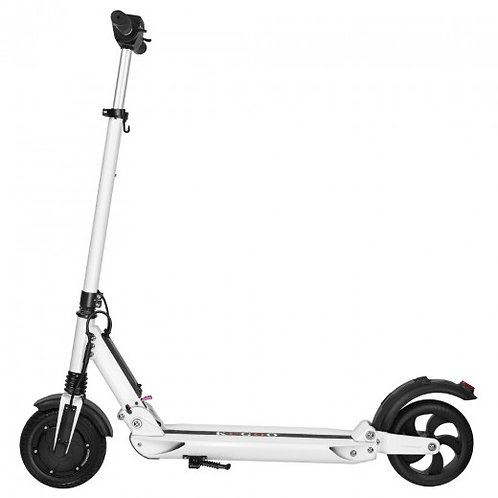 Electric scooter - Kugoo s1