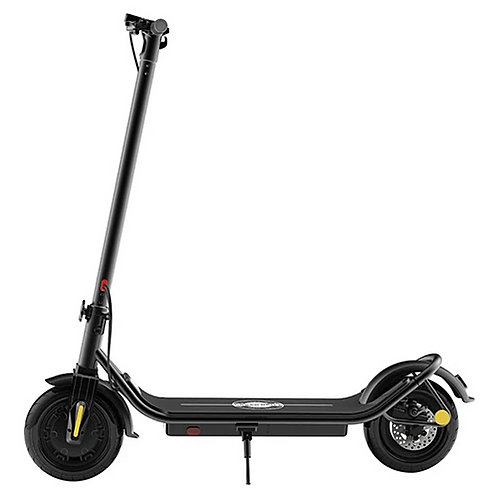 Electric scooter - Urban ud-S006