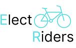 original logo electriders.png