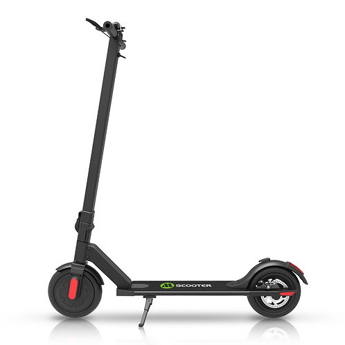 Electric scooter - Megawheels s5