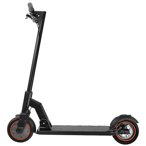 electric scooter - kugoo m2 pro