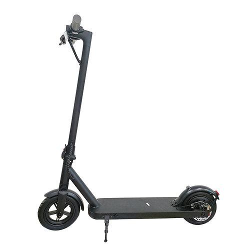 electric scooter - electriders - elnear e8