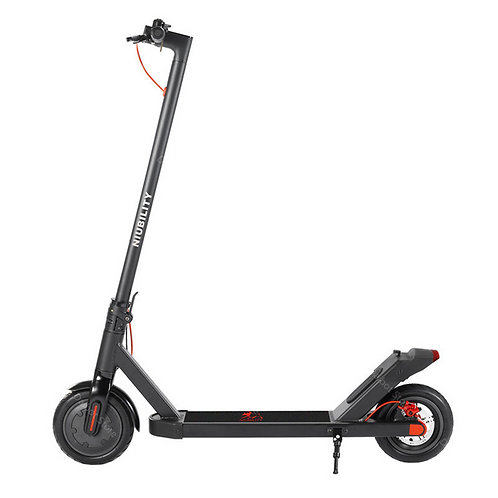 Electric scooter - Niubility n1