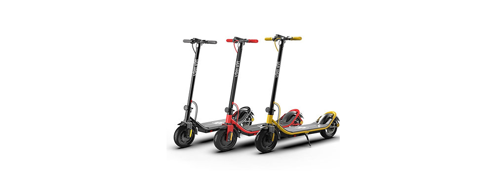 scooters-fin.jpg