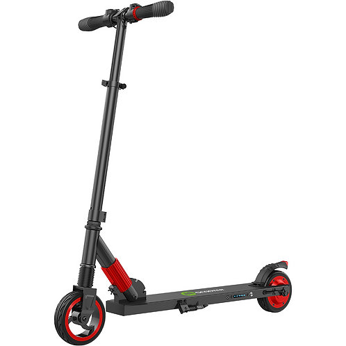 Electric Scooter for kid - megawheels s1