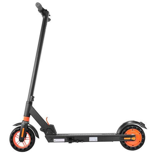 Electric scooter - kugoo kirin s1