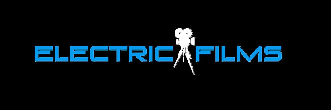 2017_official_EF_Logo.png