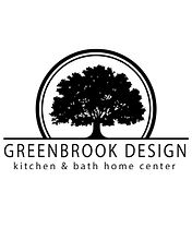 Greenbrook Design Center.jpg