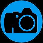Camera_Orange_Final.png