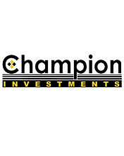 ChampionInv.jpg