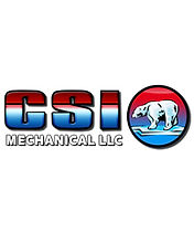 CSIMechanical.jpg