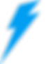 lightning-bolt-png-20.png