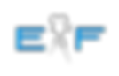 2017_Official_EF_Logo Large.png