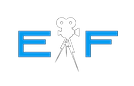 2017_Official_EF_Logo Large.png