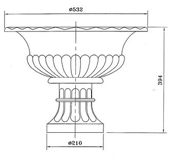 anfora 3 ficha.jpg