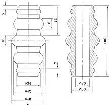 barrilete rejas ficha 4.jpg